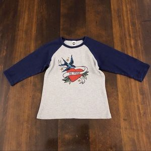 Other - Small Shop Shirt